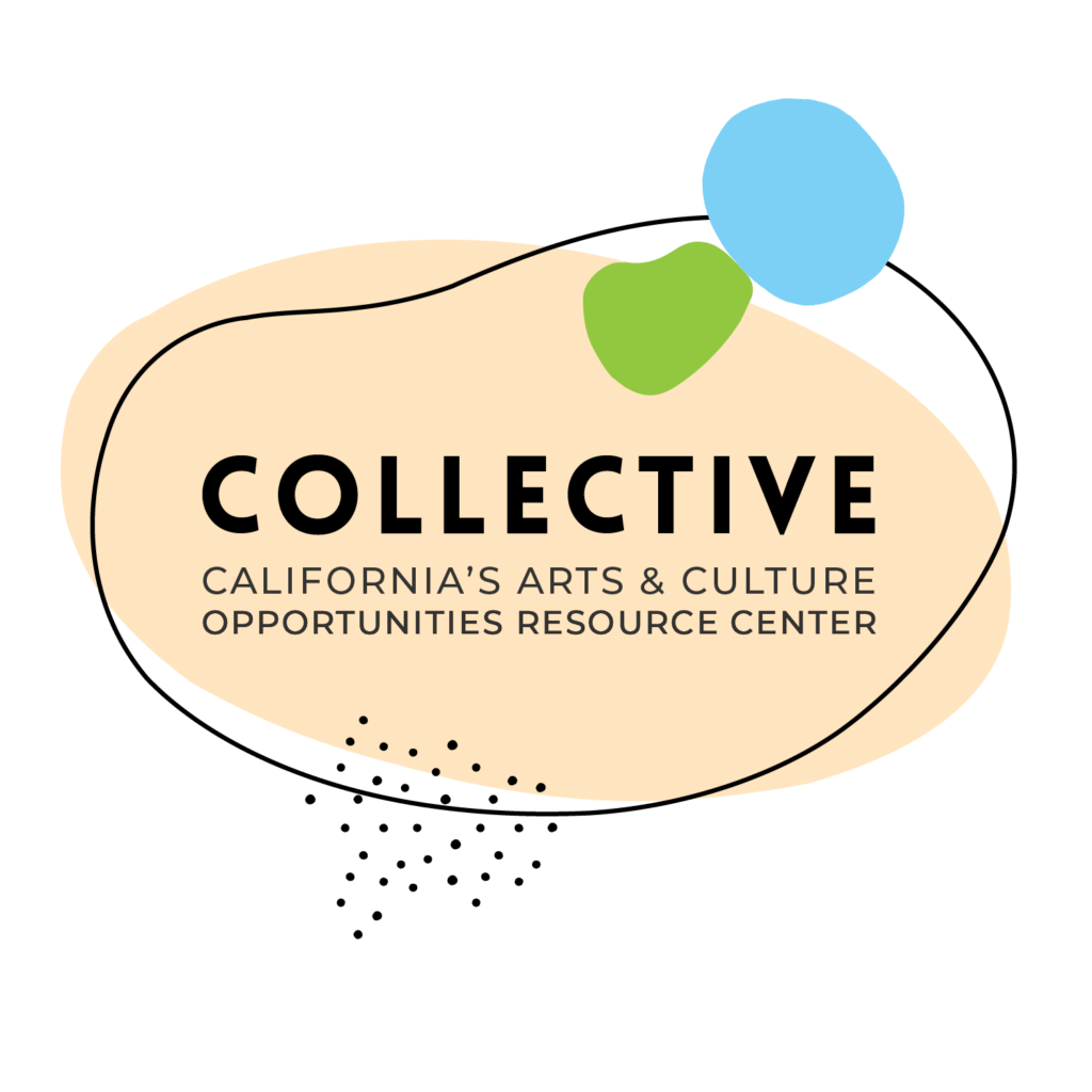 collective-find-opportunities logo 2020
