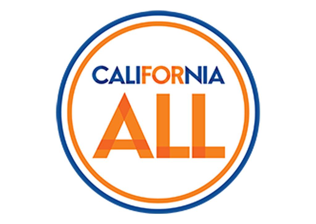 california-for-all-logo