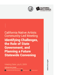 NativeArtist_Report_2019_cover